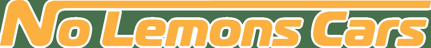 NoLemons